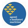 Associazione Agenti Marittimi Ravenna